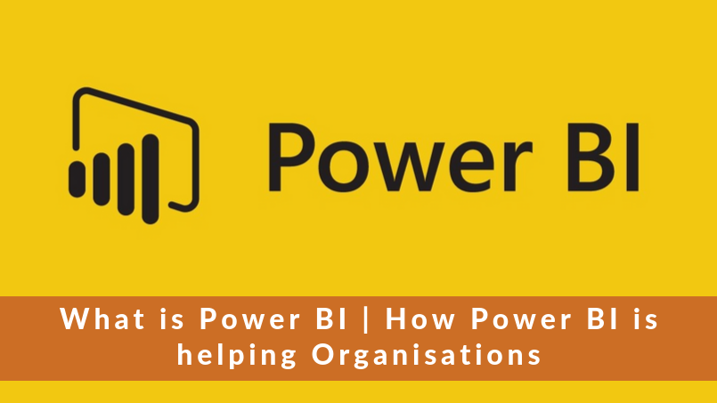 What is Power BI_.png