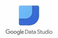 Data visualization with Google Data Studio