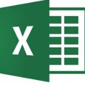 Office Scripts : Excel on web