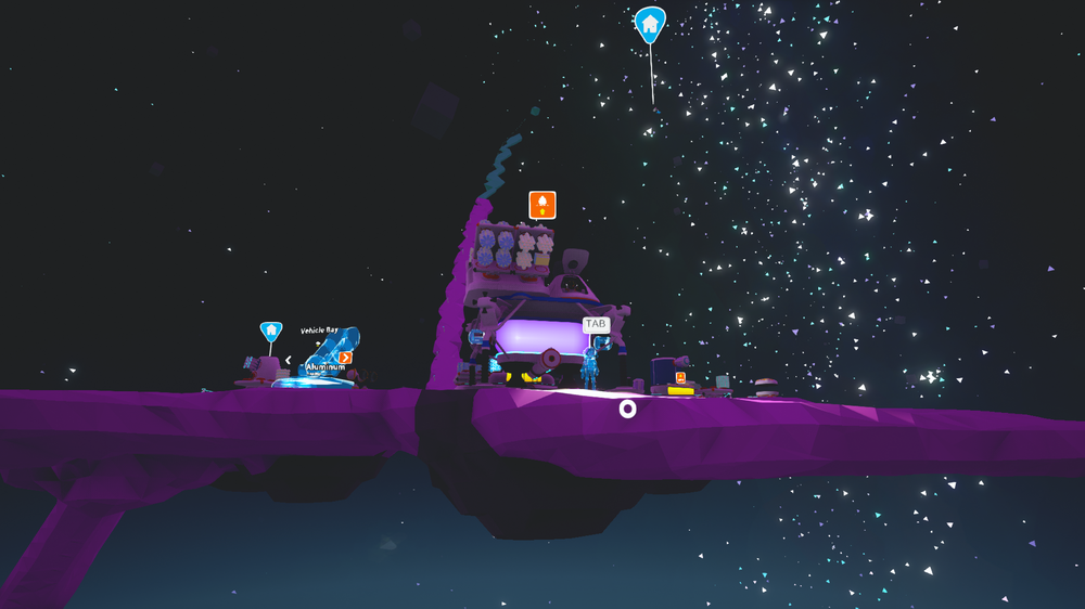 highest base in astroneer.png