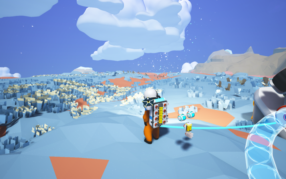 ASTRONEER 12_26_2016 5_17_20 PM.png