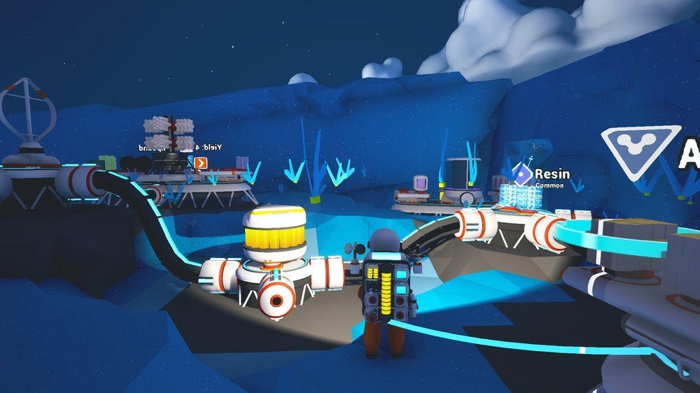 Astroneer_floatingflora.jpg