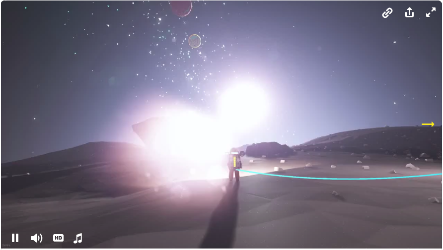 astroneer-preview.png