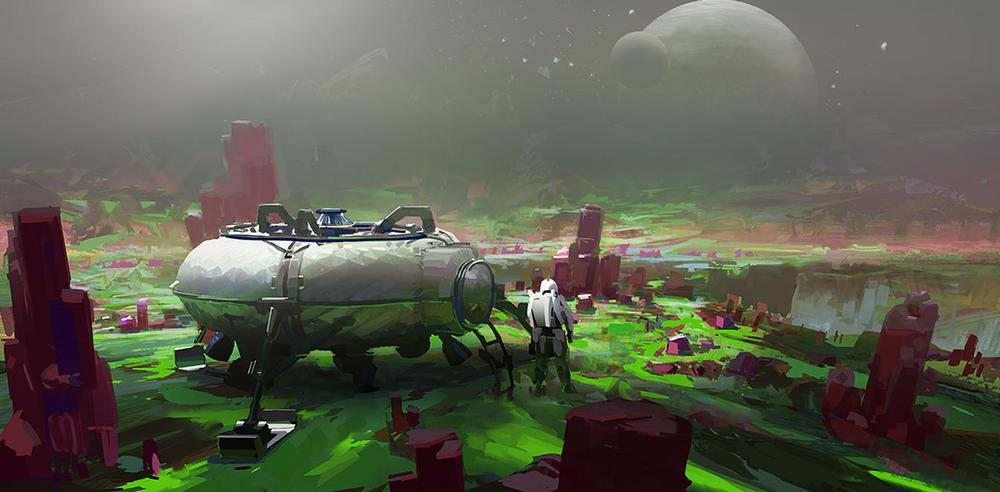 Astroneer Artwork.jpg