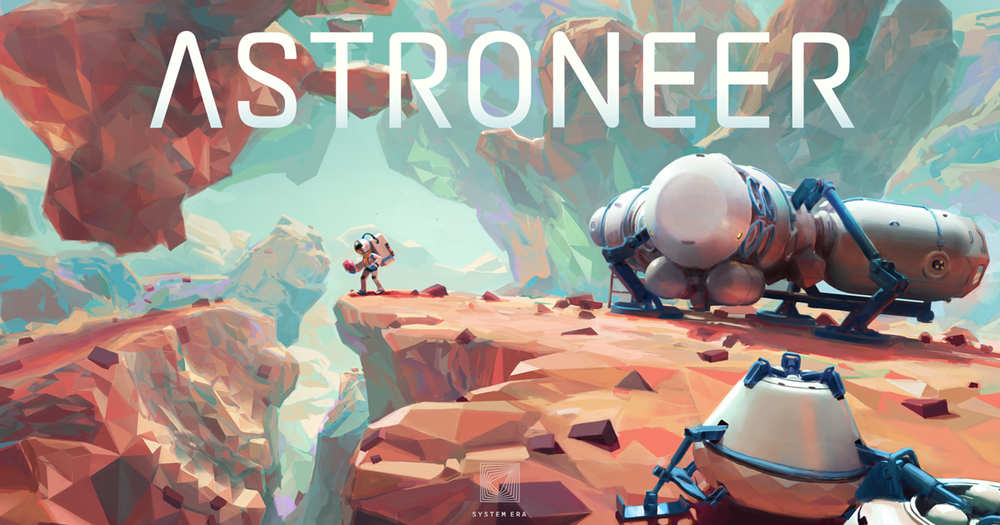 Astroneer Cover (old).png