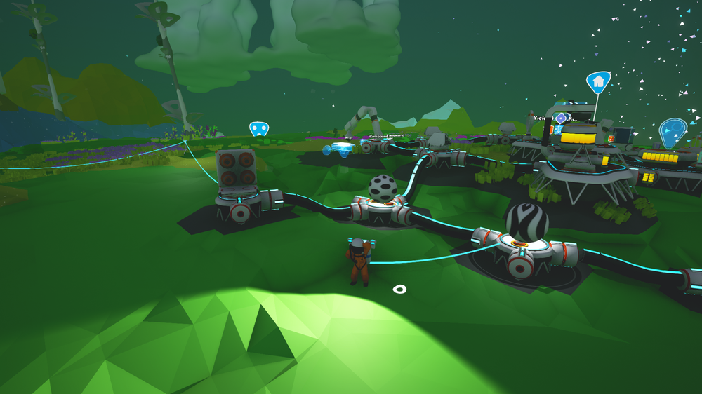 Astroneer - Marble Madness.png