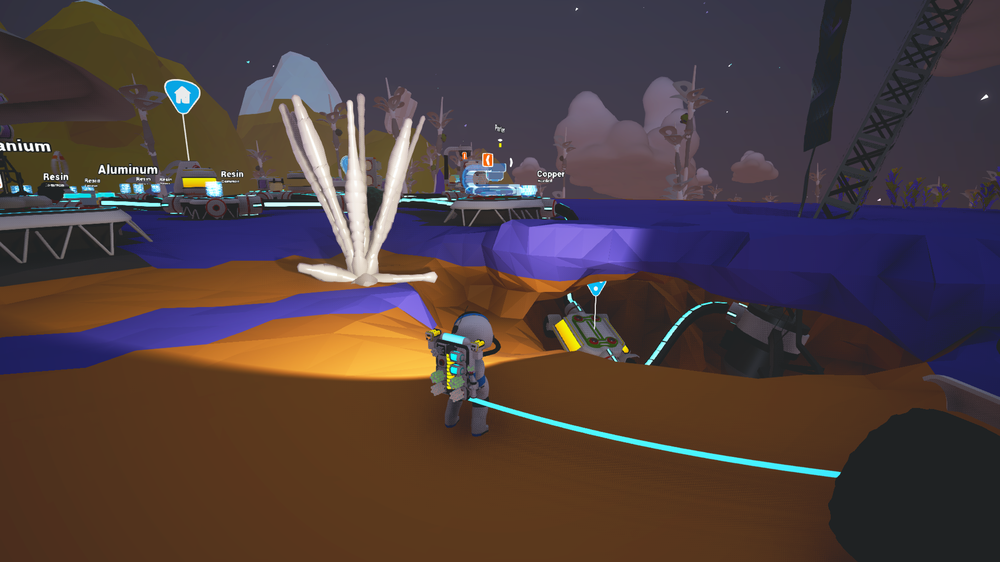 ASTRONEER (Game Preview).png