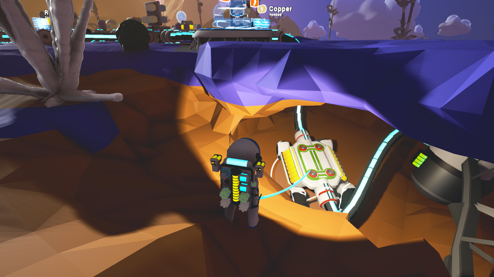 ASTRONEER (Game Preview) (2).png