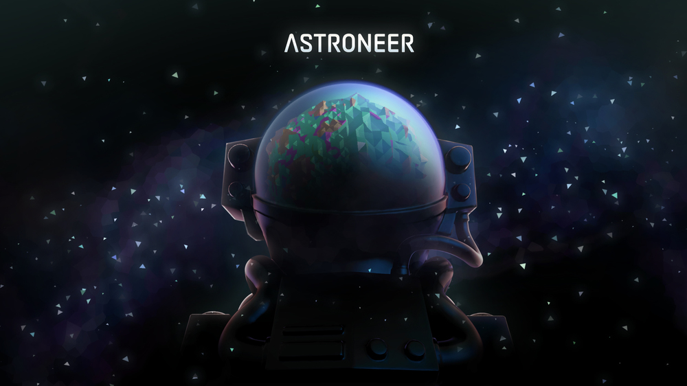 Astroneer_Deep_Space.jpg