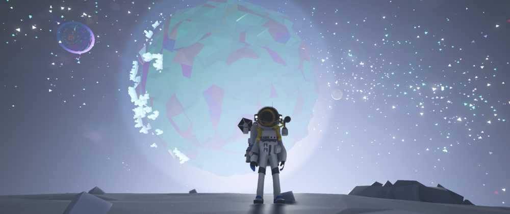58a87cca54eee_ASTRONEER2_3_20171_47_18PM.thumb.png.062331362840f31dcd7fb1e612bb93dd.png