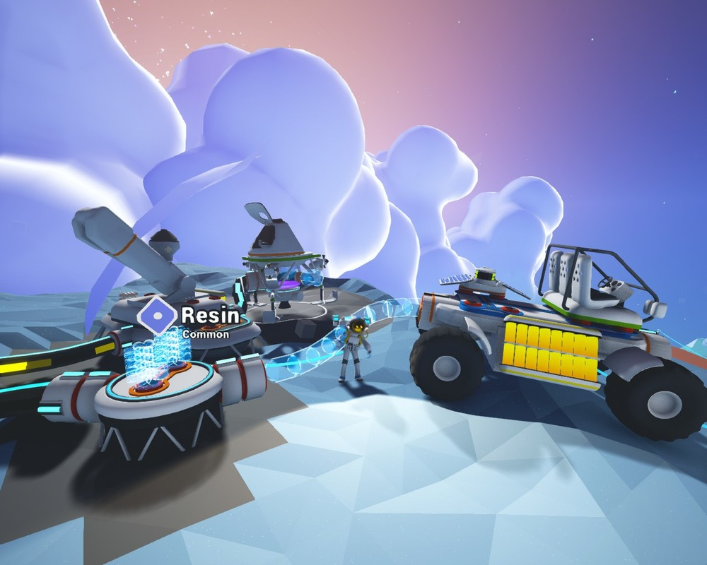 Cloud_city_with_rover.thumb.jpg.f620b30ca3cfb9b41fc6b7363f9a2ba2.jpg