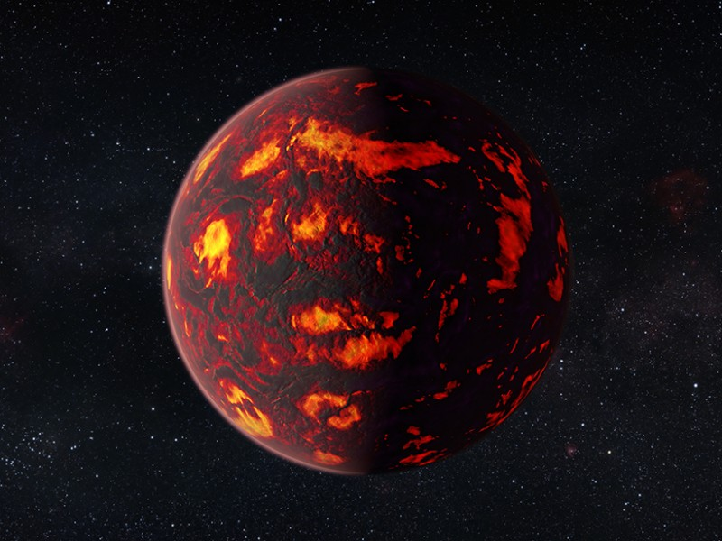 cancri-e-artists-representation-800x600.jpg