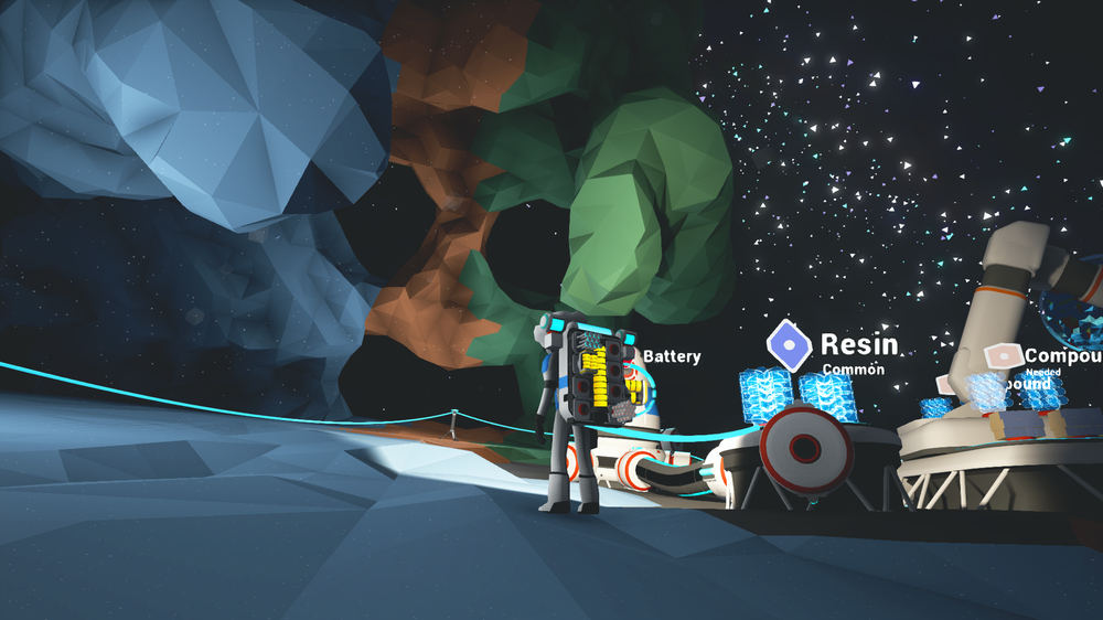 58cd7239d30db_ASTRONEER(GamePreview)(2).thumb.png.6ca7cd39e0a6abdb46ac46c52575c748.png