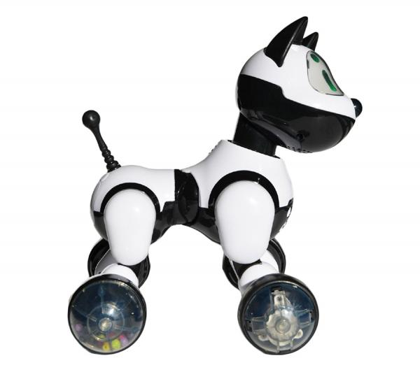 Jenx-the-Robot-Dog-Voice-Recognition-Interactive-Puppy-e1478900205506.jpg