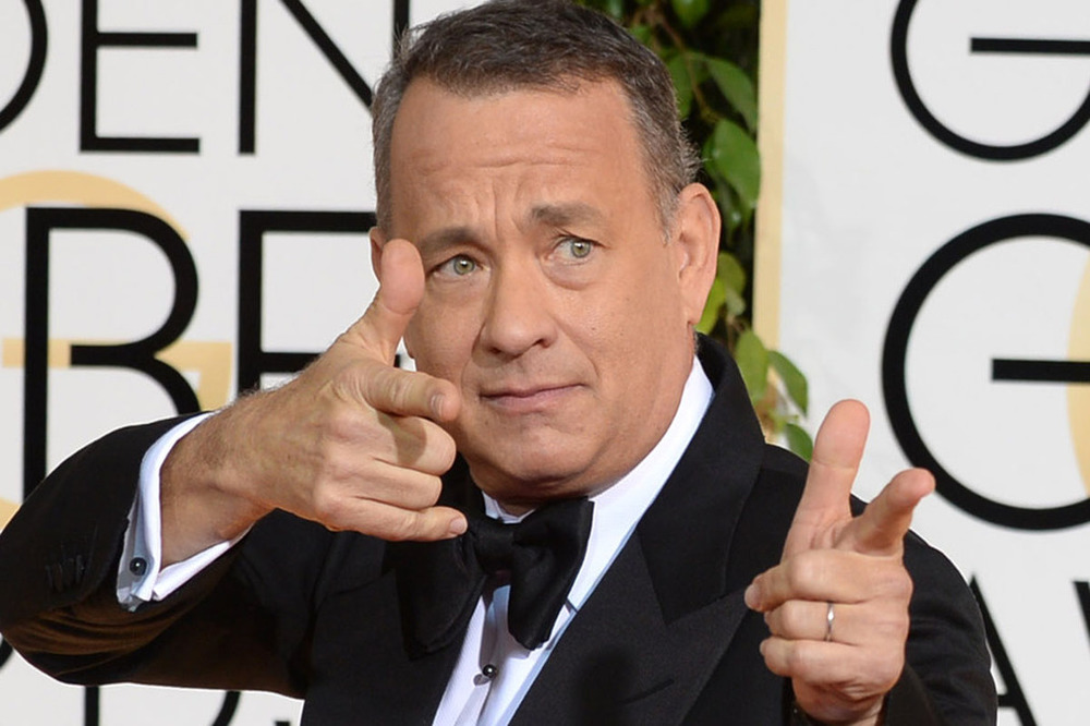 tom hanks hitfix.com.jpg