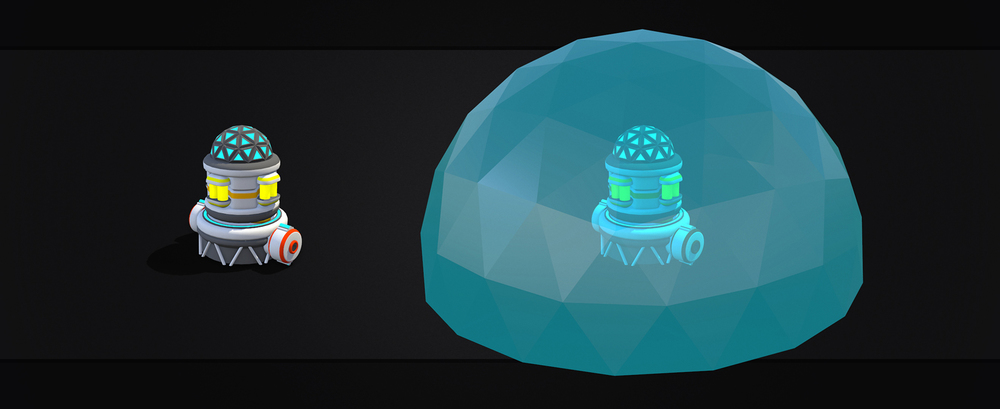 BubbleGenerator01.jpg