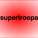 supertroopa