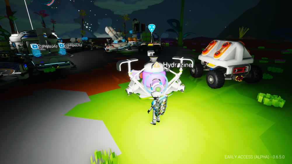 ASTRONEER 3_29_2018 2_32_08 PM.png
