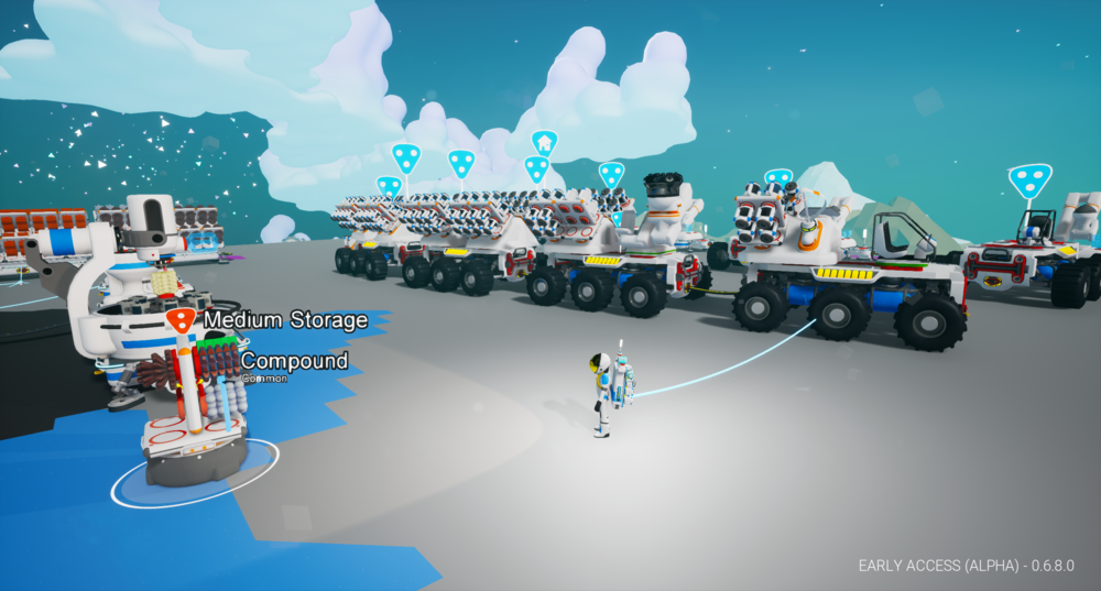 ASTRONEER (Game Preview)  4_10_2018 12_32_27 PM.png