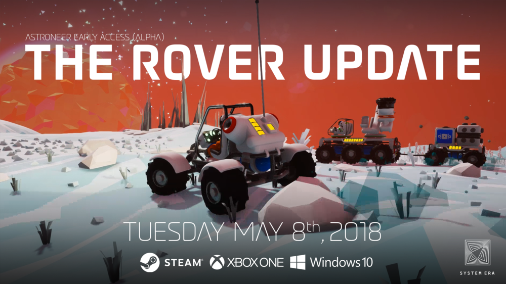 ROVER_UPDATE_POSTER.png