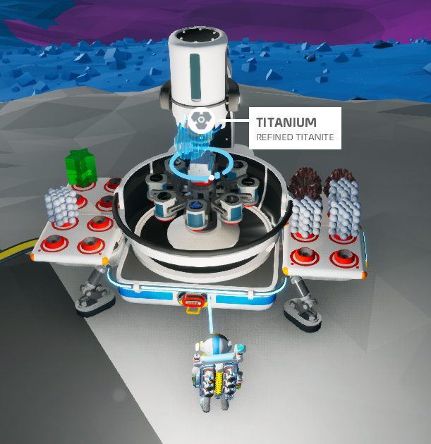 2018-08-10 19_40_45-ASTRONEER (Game Preview).png