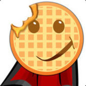 CptWaffle