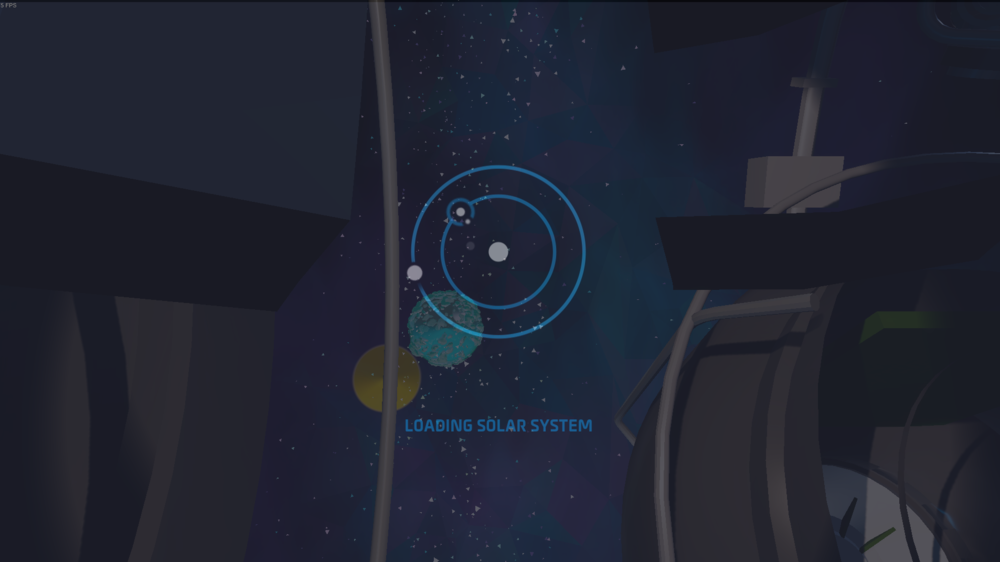 Failure to Connect Astroneer 02.PNG