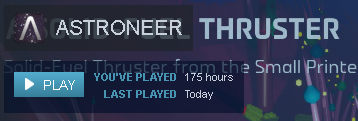 Astroneer Play Time.PNG