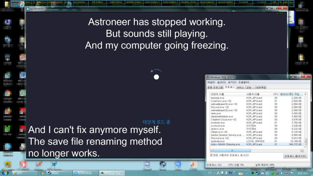 astro_completely_corrupted_save1_file_01.thumb.png.b993354e15df97dd0a6ecb4c2553e79d.png
