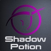Shadow Potion