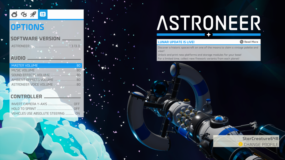 ASTRONEER.thumb.png.bc28153ceca77384929c5af0dac282bb.png