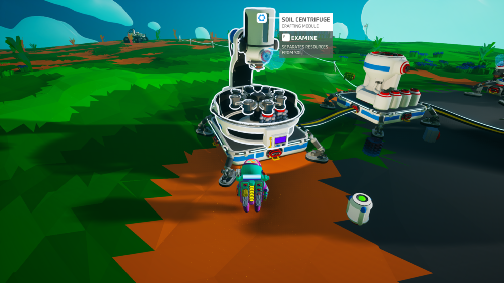 ASTRONEER 9_7_2019 9_35_16 PM.png