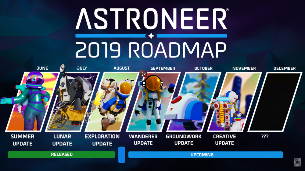 roadmap07.png
