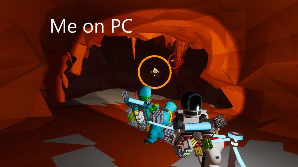 Astroneer TI PC.jpg