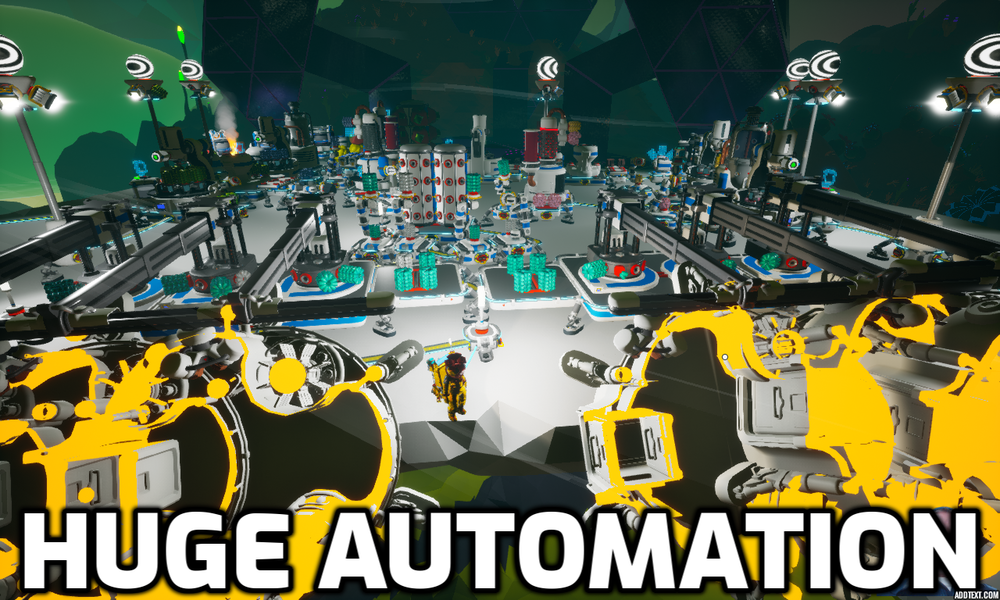 astroneer_huge_automation.png
