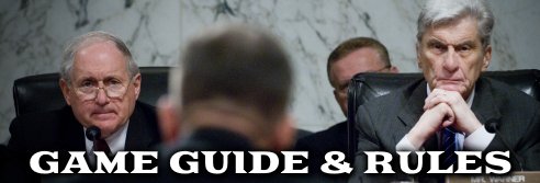 Game Guide and Rules Header.png