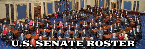 Senate Roster Header.png