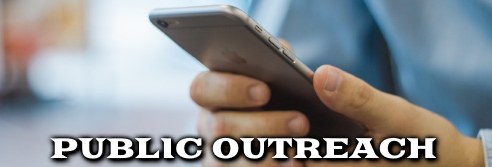 Public Outreach Header.png