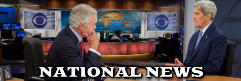 National News Header.png