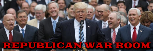 Republican War Room Header.png