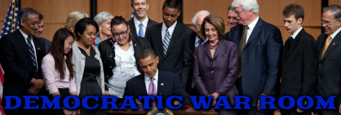 Democratic War Room Header.png