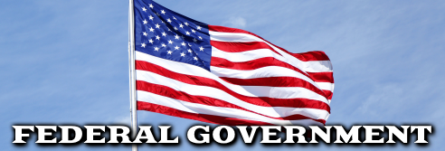 Federal Government Header.png