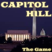 Capitol Hill The Game.png