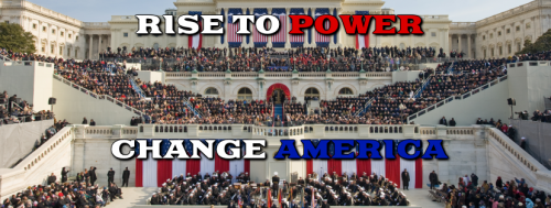 Rise to Power Change America.png