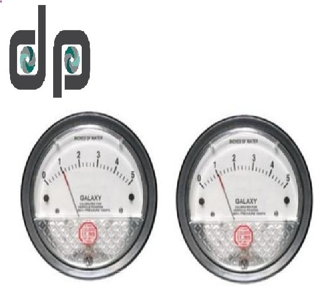 galaxy magnehelic gauge3 dp.jpg