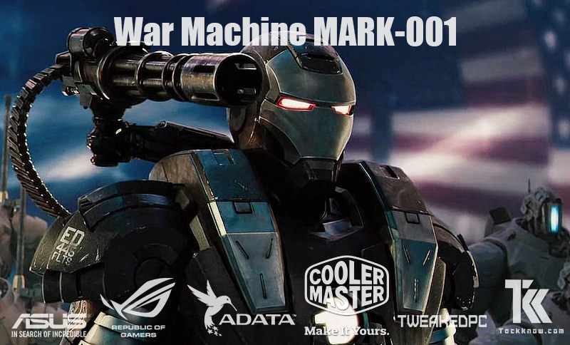 War Machine MARK-001 f1.jpg