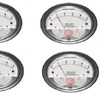 galaxy magnehelic gauge 2 dp.jpg