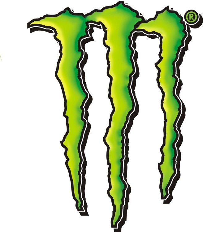 2010_monster_logo.jpg