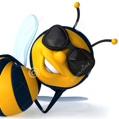 Happy2Bee