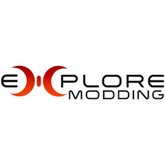 Explore Modding